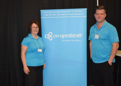 Exposants_Cooperators