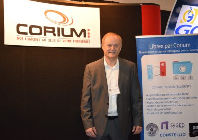 Exposants_Corium