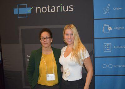 Exposants_Notarius_1