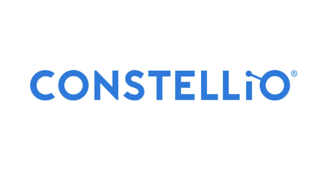 Constellio