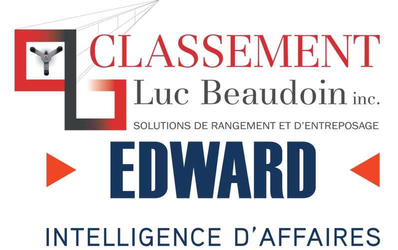 Edwards intelligence d'affaires
