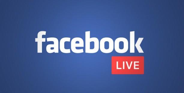 https://www.zebulon.fr/actualites/16567-facebook-live-il-est-possible-de-faire-un-live-de-deux-utilisateurs-simultanement.html