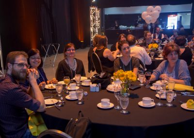 cong_2018_j2_banquet_009