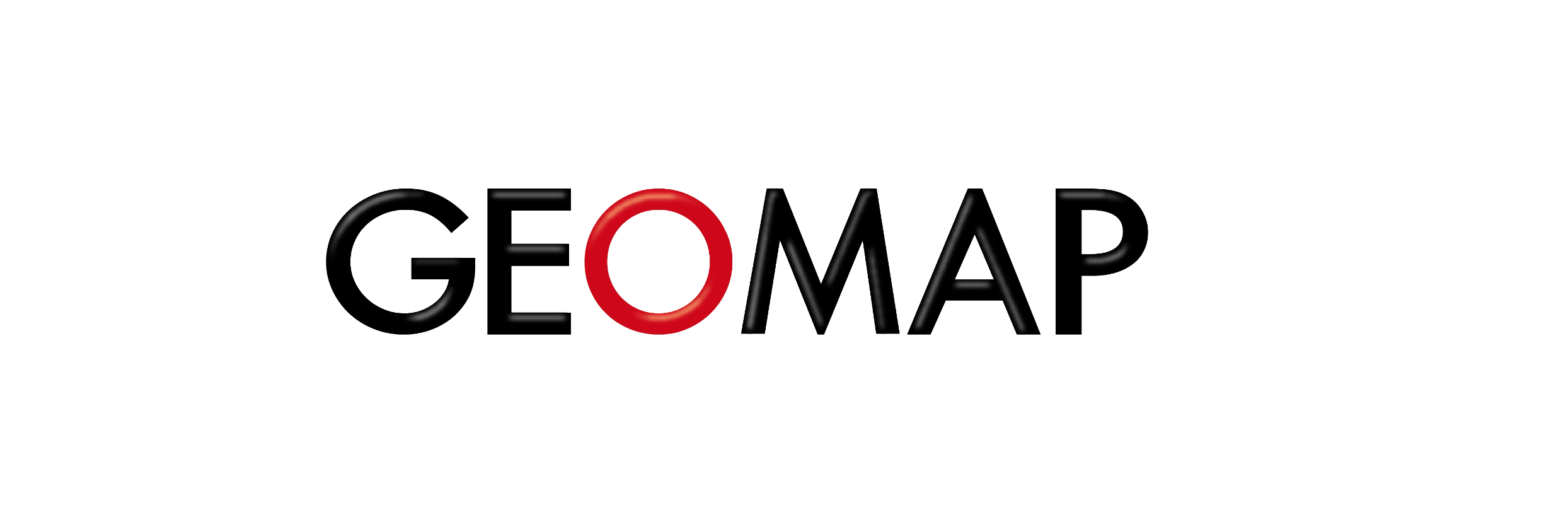 Geomap logo