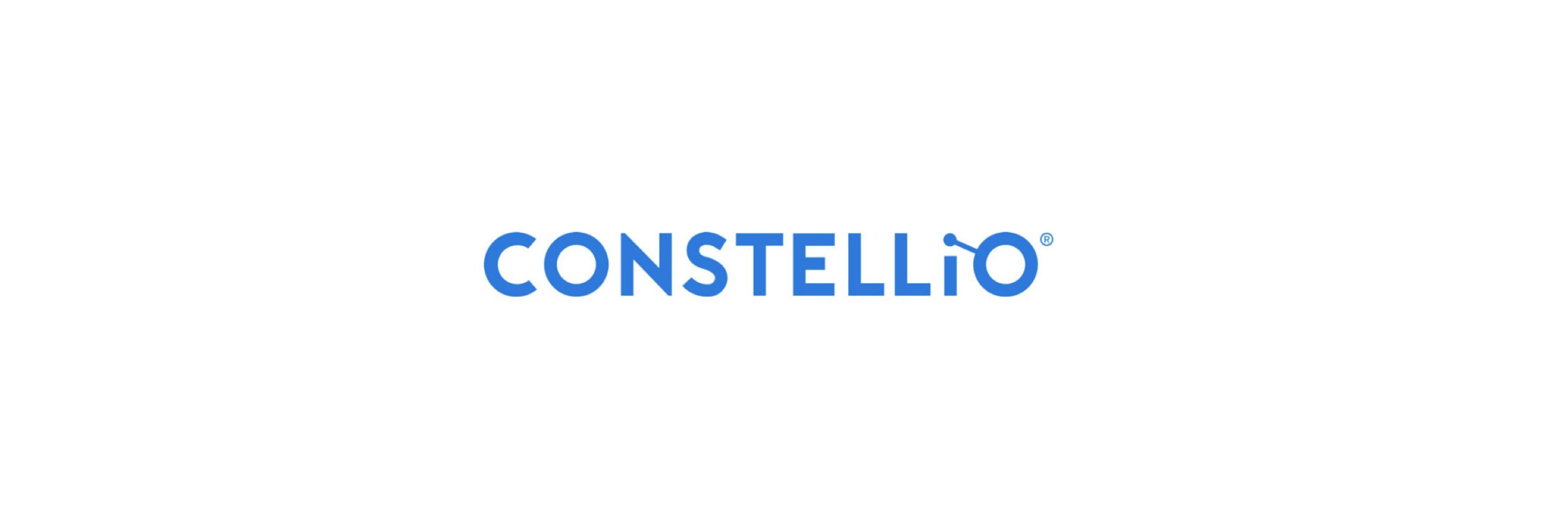 Privé_Constellio