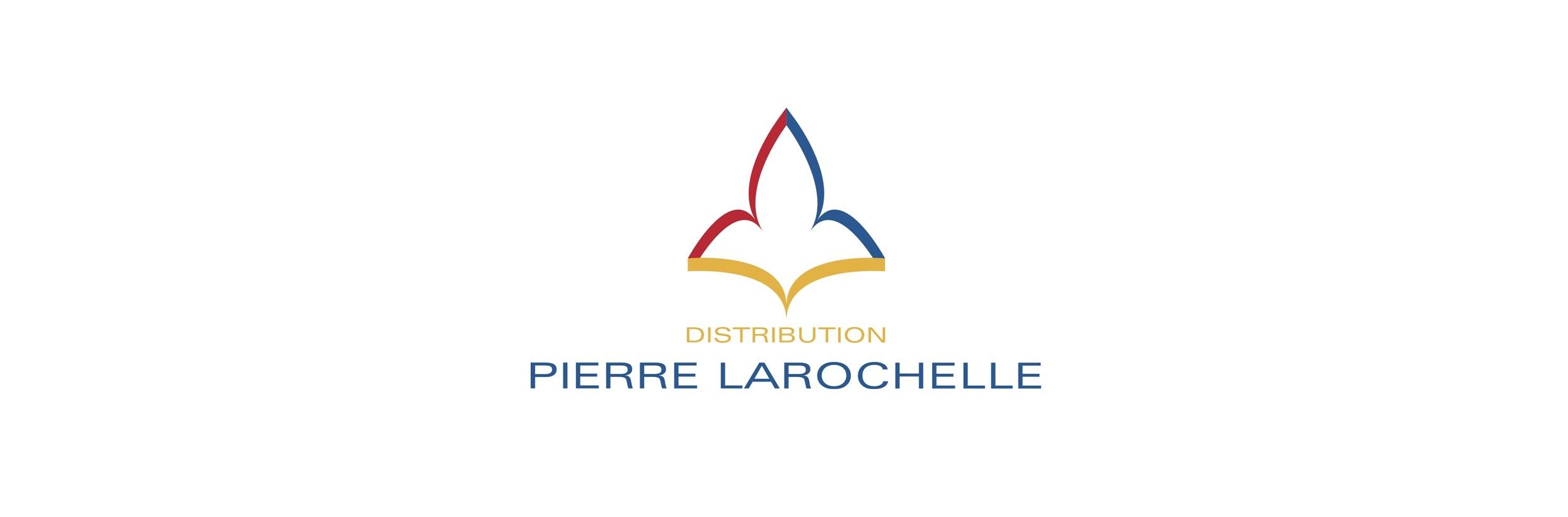 Privé_dist_pierre_larochelle_couleur