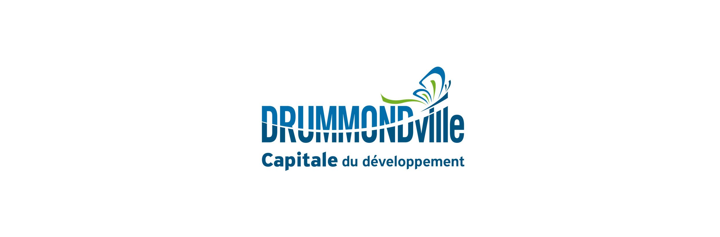 Ville_Drummondville_COULEUR